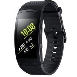 Samsung Gear Fit2 Pro SM-R365