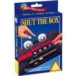 Piatnik Shut the box