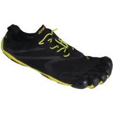 Vibram FiveFingers Bikila EVO Men Black/Yellow