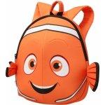 Samsonite dětský batoh Backpack Nemo Classic