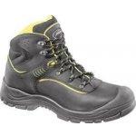 Bezpečnostní pracovní obuv Albatros S3 , 631330