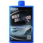 Riwax Wax Shampoo 450 g