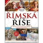 Římská Říše - kolektiv autorů