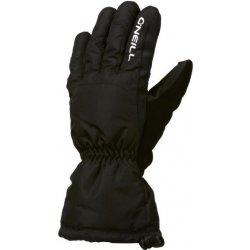rukavice O´neill - Nejlepší Ceny.cz 5ea7ac2f62