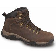 ANAHEIM 4910-40 Outdoor obuv