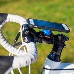 Držák Quad Lock Bike Kit iPhone 6/6s