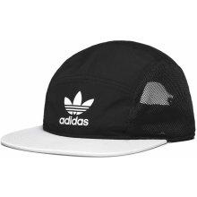 525d32db631 Adidas Originals Kšiltovka Snapback