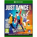 Hry pro Xbox One UbiSoft