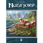 Mayfair Games Nusfjord