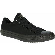 Converse Chuck Taylor All star nízké černé M5039