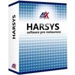 ABX Harsys 6 Premium