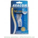 Baterie Avacom GSSA-i9000-S1700 1700mAh - neoriginální