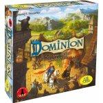 Albi Dominion: Základní hra