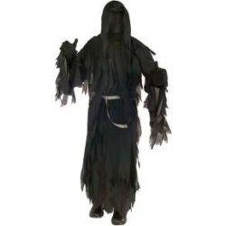 Karnevalový kostým Kostým Prstenový přízrak