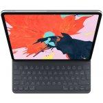 Apple Smart Keyboard MU8H2CZ/A - black