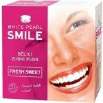 VitalCare Bělící zubní pudr Smile Fresh Sweet 30 g