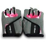 3e24d8d7d fitness rukavice | Srovnanicen.cz