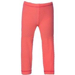 O Style dívčí funkční kalhoty Aldo oranžové od 239 Kč - Heureka.cz eaa63bcc45