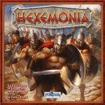 Pendragon Game Studio Hexemonia