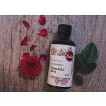 Navia Damašská Růže - BIO květová voda 50 ml