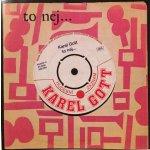 Karel Gott - TO NEJLEPSI CD