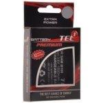 Baterie Tel1 iPhone 4 1500mAh Li-Polymer - neoriginální