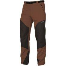 Direct Alpine Patrol 4.0, brown/black