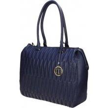 Monnari BAG 8220-013 J16 modrá