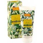 Prima Spremitura Normalizační šampon 200 ml