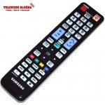 Dálkový ovladač Samsung BN59-01015A