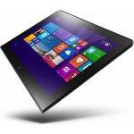 Lenovo ThinkPad 10 20C1002PMC