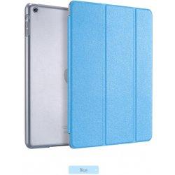 Pouzdro pro tablet PC a čtečku eknih SES 620207020 2v1 Smart cover - blue 26cfbb697b