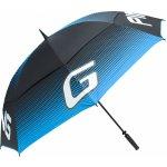Ping G Tour Umbrella