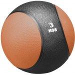 Trendy Sport Medicinbal Esfera 3 kg