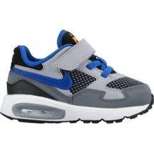 Nike Air Max St Psv
