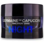 Germaine de Capuccini TIMEXPERT SRNS High Recovery Comfort Cream – vysoce regenerační noční krém 50 ml