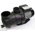 Recenze Marimex PROSTAR 4 čerpadlo filtrace