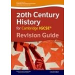 20th Century History for Cambridge IGCSE®... - Ray Ennion