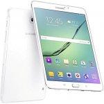 Samsung Galaxy Tab S2 8.0 LTE SM-T715NZWEXEZ