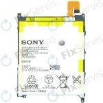 Baterie Sony 1270-8451