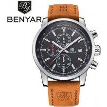 Benyar BY-5102M černé