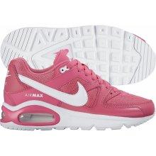 Nike Air Max COMMAND 407626-616