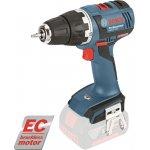 Bosch GSR 18 V-EC 0 601 9E8 100