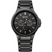 Hugo Boss 1513172