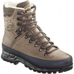 Myslivecká obuv MEINDL Island MFS ACTIVE pracovní obuv - Nejlepší ... 267f80882e