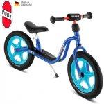PUKY Odrážedlo Learner Bike Standard LR 1 modrá
