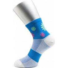 Pondy dámské ponožky
