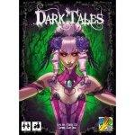 Giochi.dv Dark Tales: Základní hra