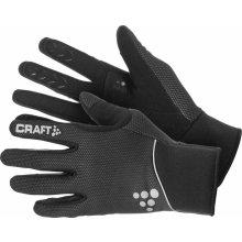 Craft Touring Gloves černé