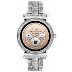 hodinky kamínky - Nejlepší Ceny.cz d4087b16ed